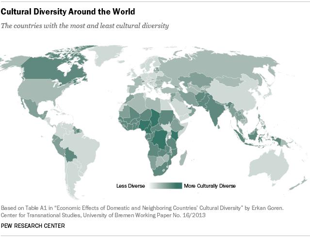 FT_Diversity_Map
