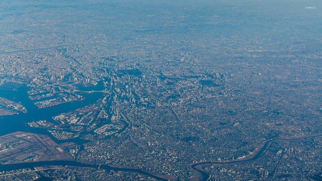 tokyo-aerial-view-30472-1920x1080