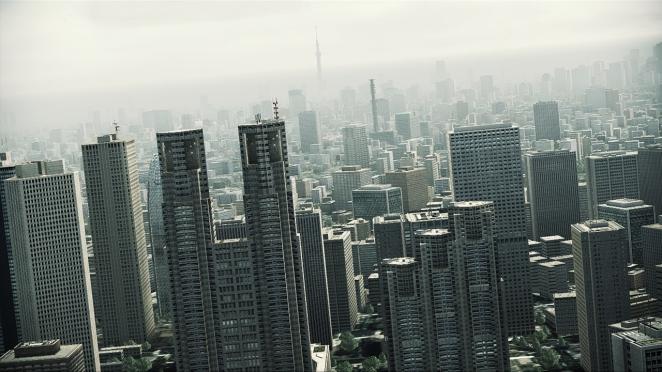 Tokyo_Skyscrapers.jpg