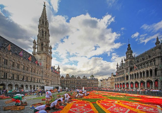 Grand_Place_Bruselas