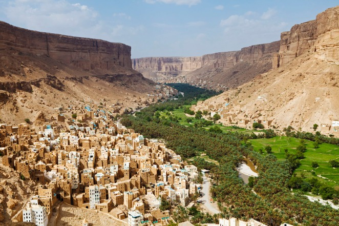 Rights Managed